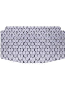 Intro-Tech qx50  cargo covers