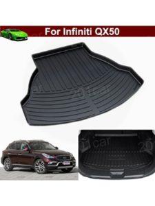KaiTian Auto Part Co.,Ltd qx50  cargo covers