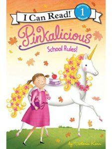 HarperCollins reading level  school stories