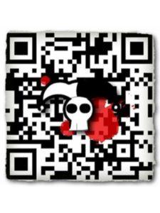 Dark Jester recording  helen kellers