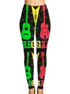 Fu Qi Rui Shang Mao    reggae classical guitars