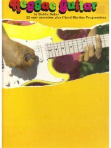 Centerstream Pub    reggae guitars