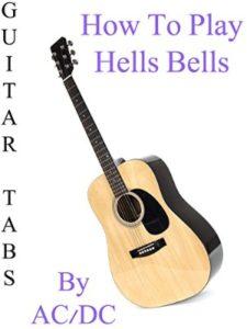 amazon rent  guitar tabs