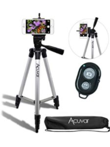 Acuvar review android  podcast apps