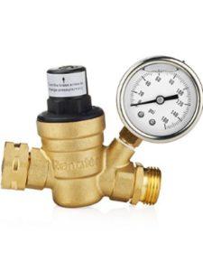 Renator review  oil filters