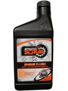 REV Your Cause, LLC rislone  engine flushes