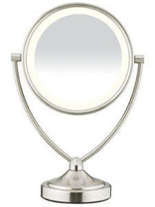 Conair round  profile pictures