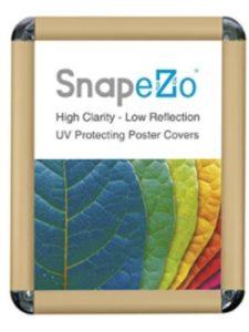SnapeZo round  profile pictures