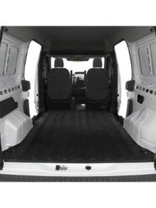 Weather Guard rv  promaster vans