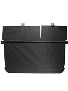 AUXMART rx350  cargo covers