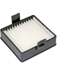 Ridgid/Ryobi wet dry vacuum cleaner
