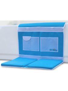 EZ Home Products baby bathtub seat