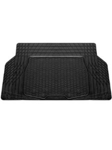FH Group cargo cover