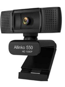 Allinko    screen recording macbook pros