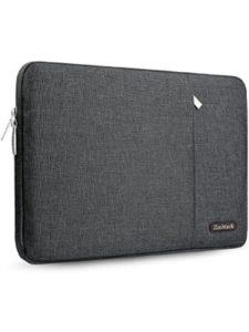 ZinMark    screen recording macbook pros