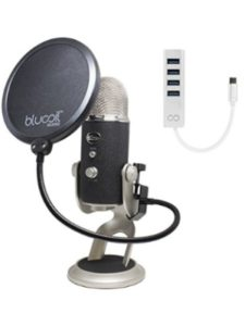 blucoil    screen recording macbook pros