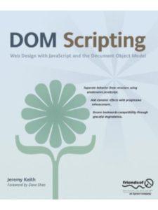 Apress script  html editors
