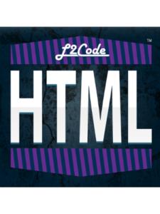 SparkNET Interactive script  html editors