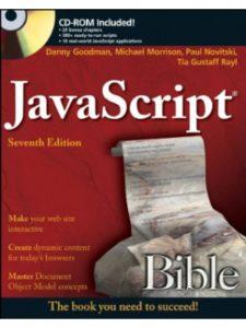 Wiley script  html editors