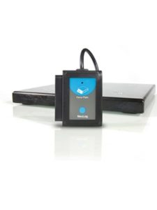EISCO sensor  pressure plates