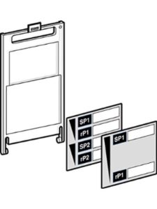 Schneider Electric sensor  pressure plates