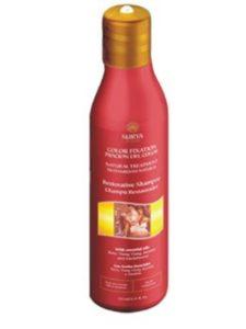 Surya Henna shampoo  henna hair colors