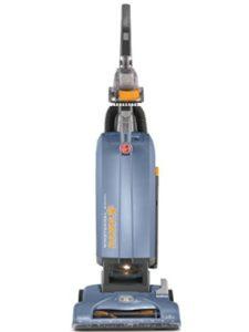 Hoover shampooer  car vacuums
