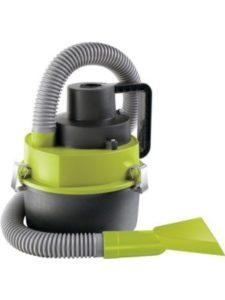 Merchsource sharper image  car vacuums