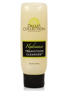 DiDe Health & Beauty Inc - Dallas Collection Skincare    shaving cream makeup removers