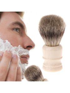 EA-STONE    shaving cream makeup removers