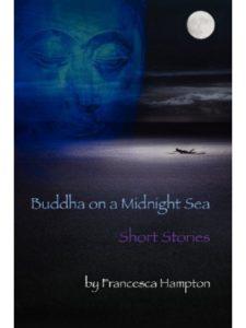 Booklocker.com, Inc.    short story buddhas
