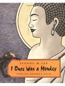 Farrar, Straus and Giroux (BYR)    short story buddhas