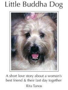 Rita Tanos    short story buddhas