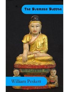 amazon    short story buddhas