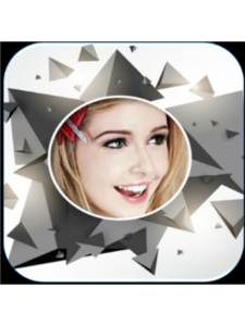 Take 3 Interactive snapchat  camera effects