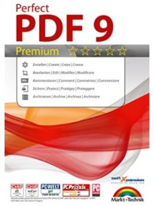 Markt+Technik pdf converter