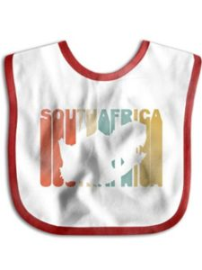 TW22yx@0O south africa  baby carriers