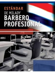 Milady spanish  technical supports