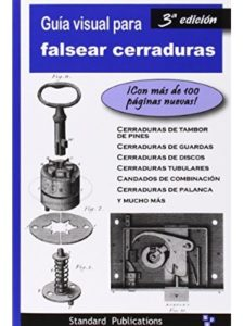 Standard Publications, Inc. spanish  technical supports