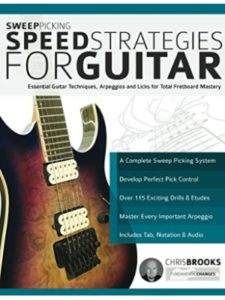 www.fundamental-changes.com    speed guitar techniques