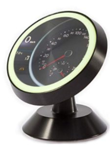 Amous    speedometer images