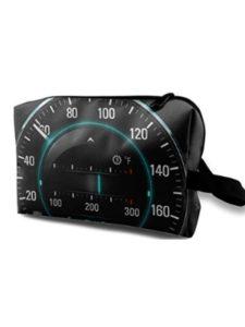 Sam-Uncle    speedometer images