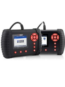 VIDENT sprinter  transmission control modules