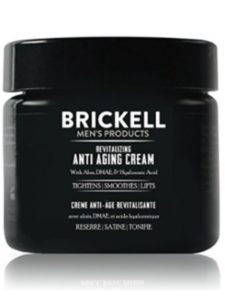 Brickell Men's Products    starting charcoal without fluids