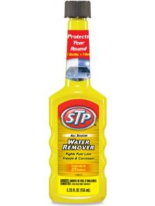 STP    starting fluid injection systems