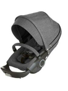 Stokke infant insert