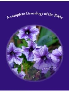 CreateSpace Independent Publishing Platform study guide  bible histories