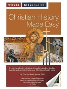 Rose Publishing (CA) study guide  bible histories