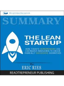 Readtrepreneur Publishing    successful business todays