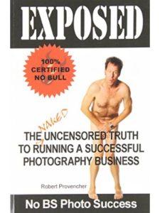 Andborough Publishing, LLC    successful photography businesses